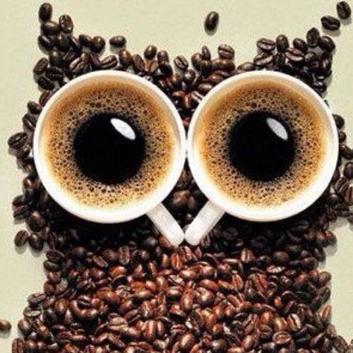 caffe attività fisica